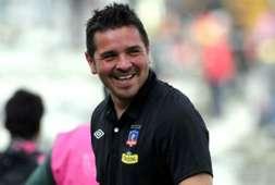 Héctor Tapia.