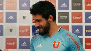Fernando De Paul