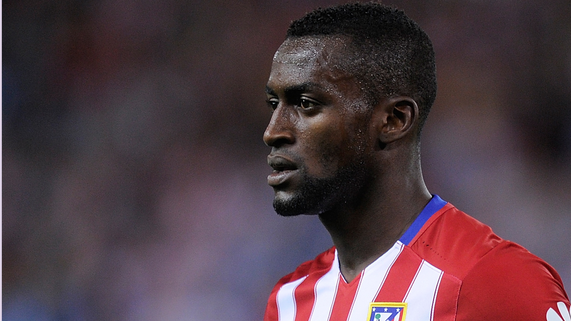 Jackson Martínez - Atlético Madrid