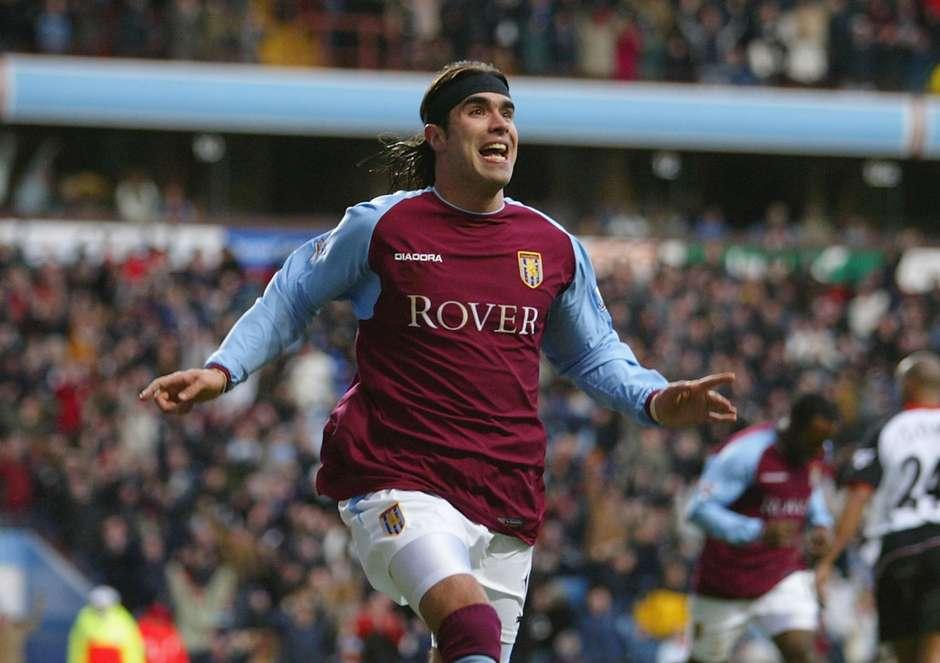 Image Result For Aston Villa Everton En Vivo Ole