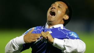 Mario Vanemerak - Millonarios 2007