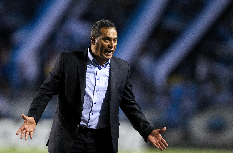 Hernán Torres - Millonarios 2012