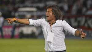 Gamero Tolima - Fecha 9 Liga Águila