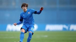 Ante Coric Dinamo Cibalia 22102016