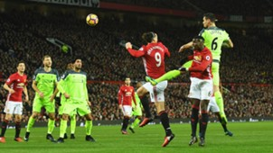Dejan Lovren Liverpool Manchester United Premier league