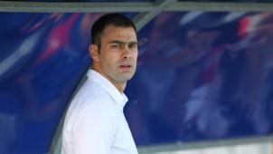 Goran Sablic Split