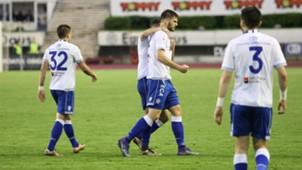 Lorenco Simic Hajduk IStra Prva HNL 10042016