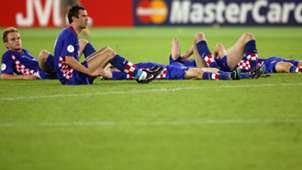 darijo srna - croatia turkey - euro 2008 quarterfinal - 20062008