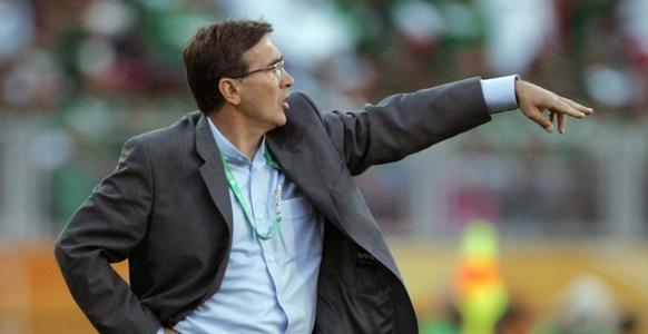 رسميًا - برانكو مديرًا فنيًا للأهلي السعودي   Goal.com