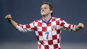 ivan rakitic - croatia 4 andorra 0 - world cup 2010 qualifier - 15102008