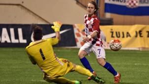Alen Halilovic-Croatia U21-11112015