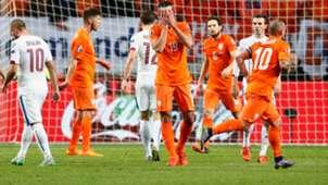 Netherlands-Czech-13102015