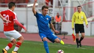 Split Dinamo Pivaric 14032017