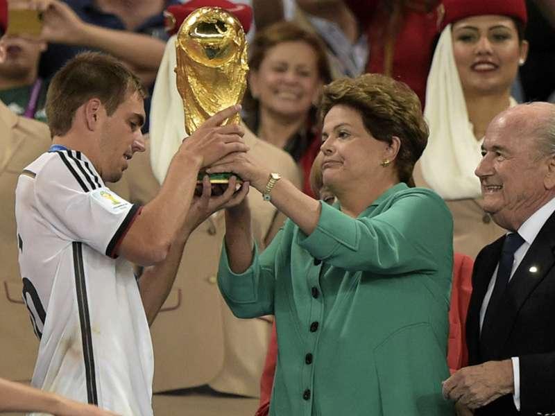 拿姆宣佈退出德國國家隊