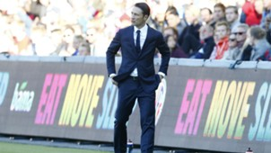 niko kovac - norway 2 croatia 0 - euro 2016 qualifier - 06092015