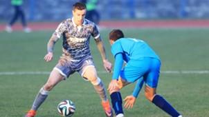 Zvonimir Kozulj Cibalia Hajduk 10122016