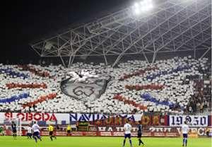 Poljud Hajduk