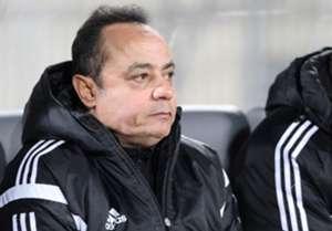 Tarek Yaheya - Tala'ea El Gaish
