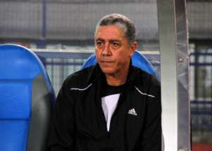 Mohamed Omar - Alaab Damanhour