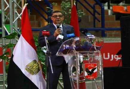 mahmoud taher al ahly 14-11-2016