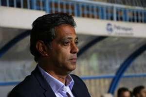 Hany Ramzi - El Shorta
