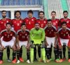 منتخب مصر للشباب يفشل في التأهل لكأس أفريقيا 2019 بالخسارة أمام السنغال