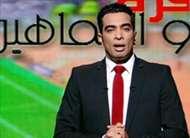 Shady Mohamed - Al Ahly
