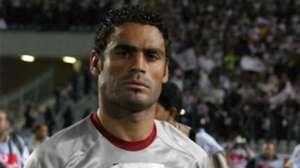 Mohamed Abdel Monsef - Enppi