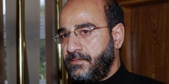 Aamer Hussain