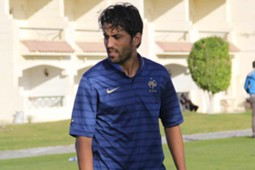 Mahmoud Fathala - Tala'ea El Gaish