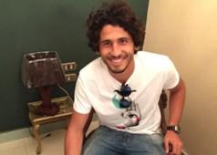 Ahmed Hegazi - Al Ahly
