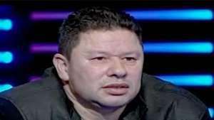 Reda Abdelal Egyptian player