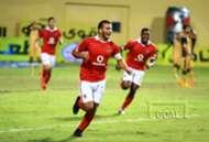 Emad Moteb - Al Ahly