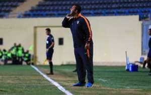 Ahmed Hossam Mido - Wadi Degla