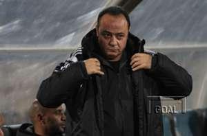 Tarek Yehia - Tala'ea El Gaish