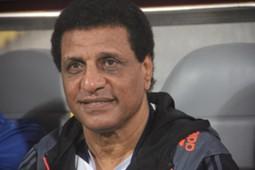 Farouk Gafar - El Dakhleya