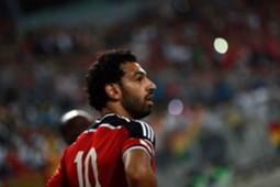 mohamed salah - egypt- 14-11-2016