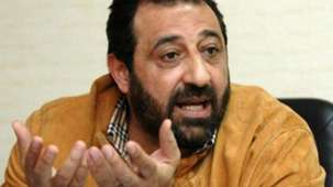 Magdy Abd Elghany