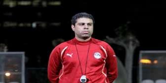 Moetemed Gamal - Egypt 20
