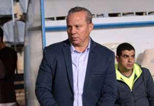 Shawky Gharib - Entag