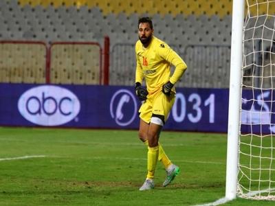 النصر السعودي يستهدف التعاقد مع محمود عبدالرحيم جنش   Goal.com