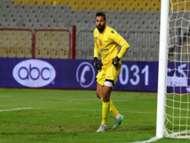mahmoud genesh 16-11-2016
