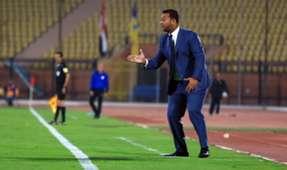 Ahmed Hossam Mido - Wadi Degla - Zamalek