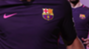 barcelona kit 2016-2017