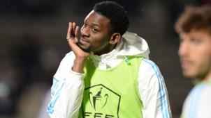 Abou Diaby Marseille