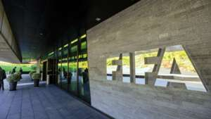 Illustration FIFA