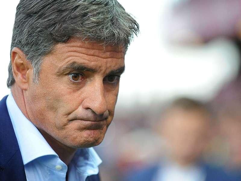 Michel, Ancelotti, Aubameyang : quand le joueurs français agace