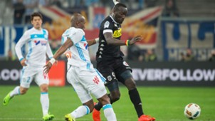 Rod Fanni Marseille Angers