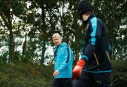 Cech Wenger