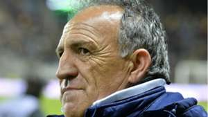 Ghislain Printant Nantes Bastia Ligue 1 14022015